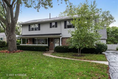 2284 Scott, Northbrook, IL 60062