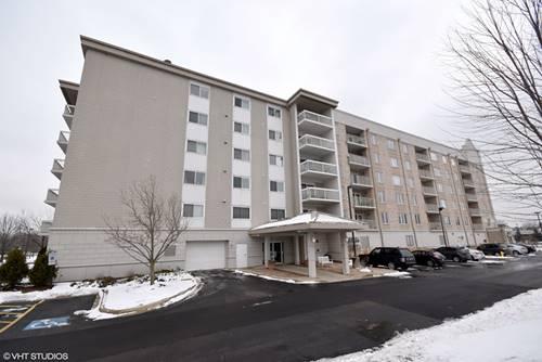 2030 St Regis Unit 410, Lombard, IL 60148