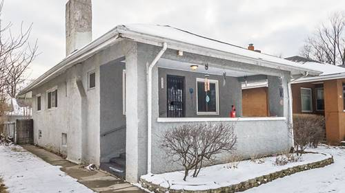 232 W 14th, Chicago Heights, IL 60411