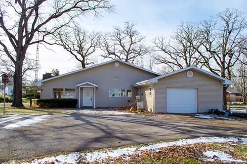 326 Kaufman, Loda, IL 60948