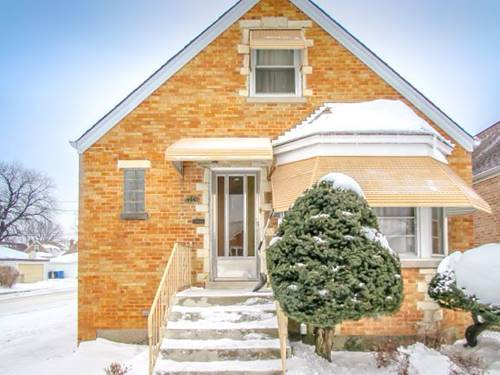5259 N Meade, Chicago, IL 60630