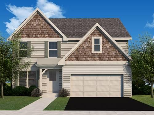 1842 Westridge, Aurora, IL 60504