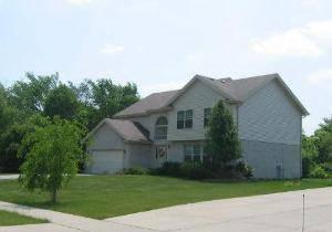 3605 Lee, Richton Park, IL 60471