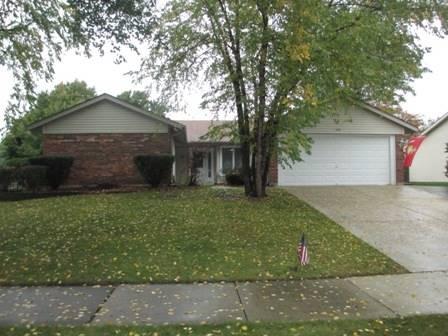 249 Ironwood, Bloomingdale, IL 60108