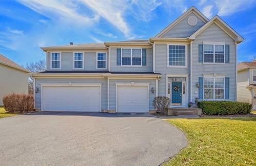 440 Red Cedar, Lake Villa, IL 60046