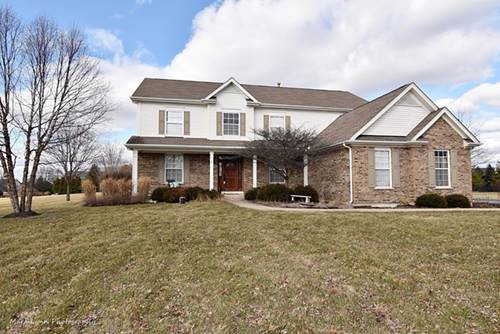 37W200 Red Gate, St. Charles, IL 60175