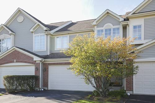 1284 West Lake, Cary, IL 60013