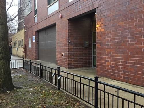 2348 N Lister Unit 404, Chicago, IL 60614