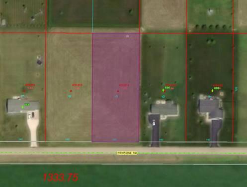 692 Penrose, Dixon, IL 61021