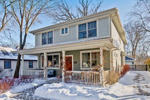 715 Cherry, Lake Forest, IL 60045