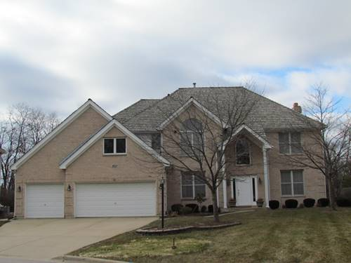 1612 Far Hills, Bartlett, IL 60103