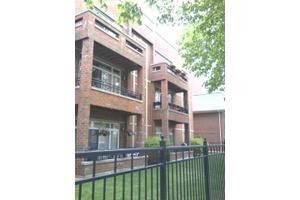 5533 W Higgins Unit 206, Chicago, IL 60630