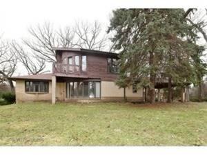3220 Meyers, Oak Brook, IL 60523
