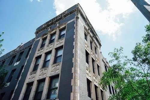 4875 N Magnolia Unit 401, Chicago, IL 60640 Uptown
