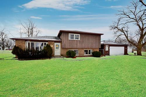5341 W Astor, Monee, IL 60449