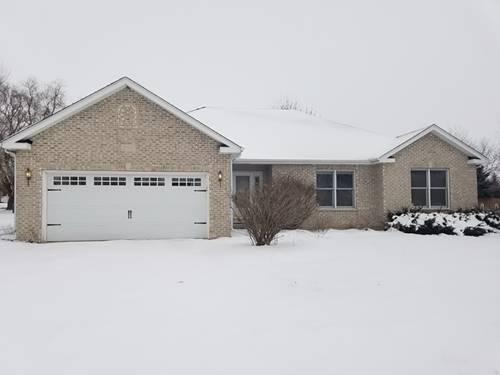266 Isleview, Oswego, IL 60543