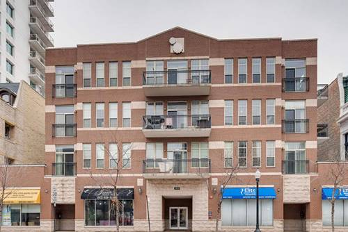 1919 S Michigan Unit 311, Chicago, IL 60616