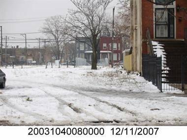 3913 S Prairie, Chicago, IL 60653 Bronzeville