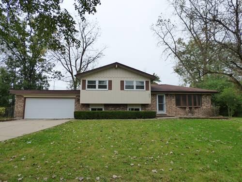 1320 Deerfield, Highland Park, IL 60035