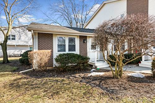 315 Indiana Unit A, Bloomingdale, IL 60108