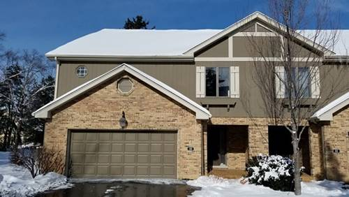 69 Country Club, Bloomingdale, IL 60108