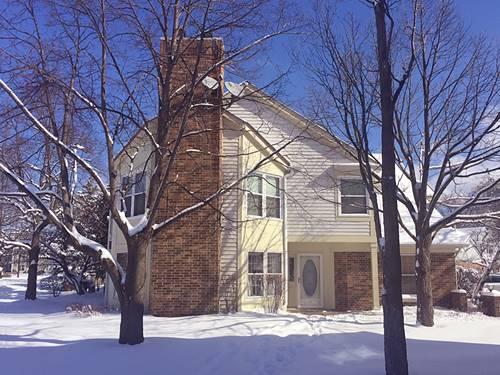 256 Willow, Buffalo Grove, IL 60089