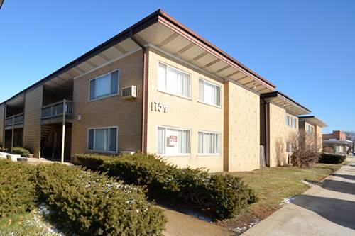 1754 E Oakton Unit 101, Des Plaines, IL 60018