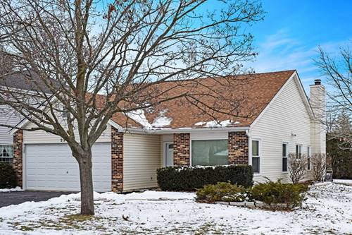 2302 Cambridge, Woodridge, IL 60517