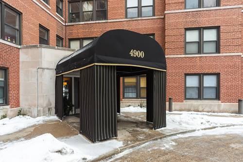 4900 N Marine Unit 711, Chicago, IL 60640 Uptown