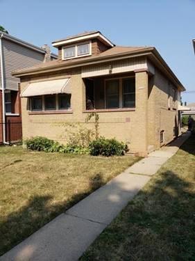 9105 S Racine, Chicago, IL 60620