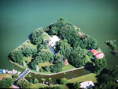 28554 W Treetop, Ingleside, IL 60041
