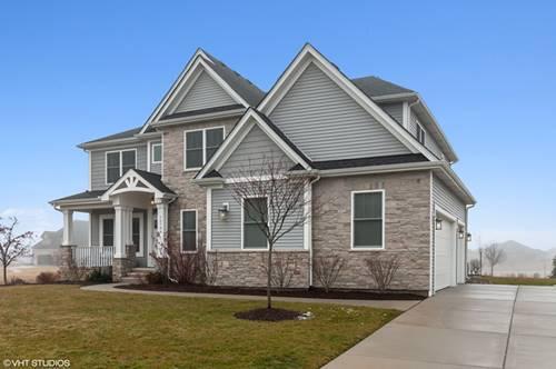 15706 Brookshore, Plainfield, IL 60544