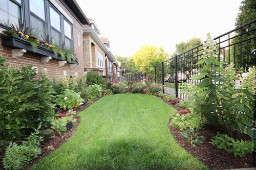 4131 N Albany, Chicago, IL 60618