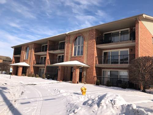 8202 W 111th Unit 2C, Palos Hills, IL 60465