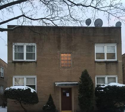 2733 W Catalpa Unit 1E, Chicago, IL 60625