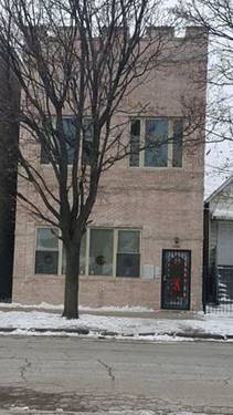 1930 N Leclaire Unit 2, Chicago, IL 60639