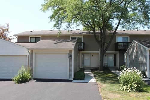 213 Chesapeake, Vernon Hills, IL 60061