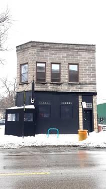 2933 W Montrose Unit 2, Chicago, IL 60618