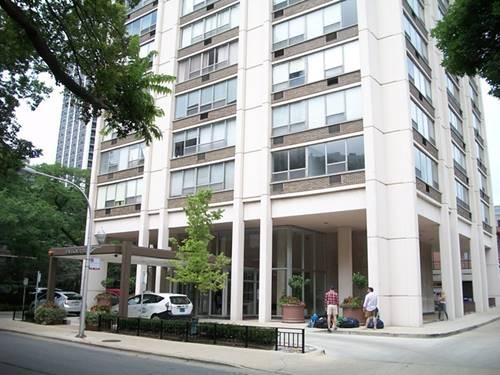 70 W Burton Unit 2908, Chicago, IL 60610 Gold Coast