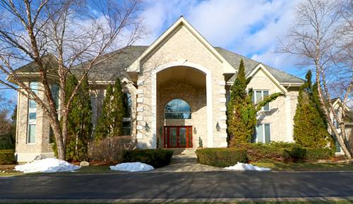 1740 Country Club, Long Grove, IL 60047