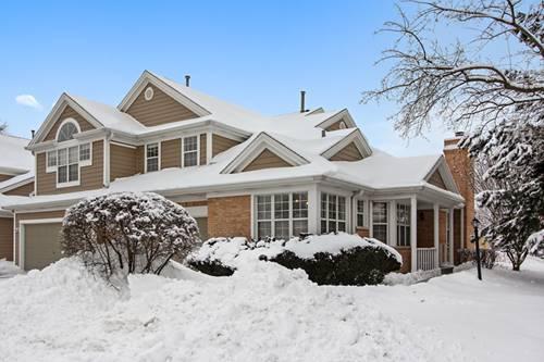 253 Woodstone, Buffalo Grove, IL 60089