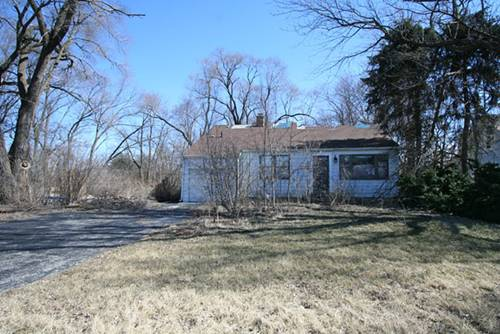 8S139 Madison, Burr Ridge, IL 60527