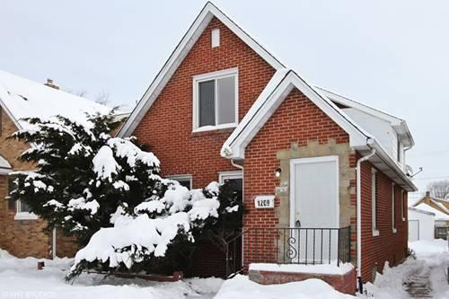 1209 Adams, North Chicago, IL 60064