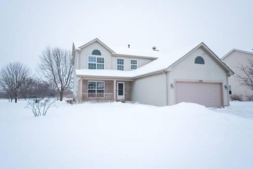 1354 S Abington, Round Lake, IL 60073
