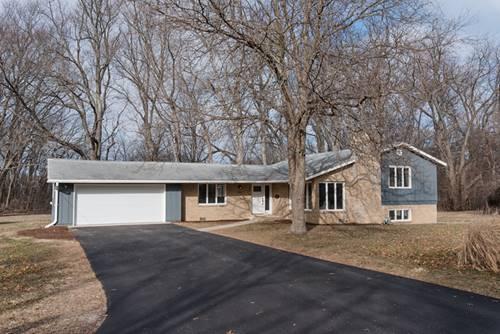 540 Woodland, Crystal Lake, IL 60014