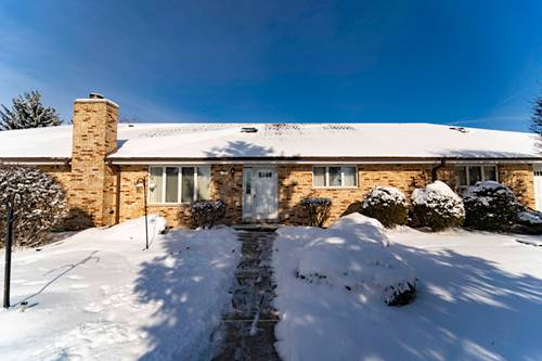 7551 W Willowood, Orland Park, IL 60462