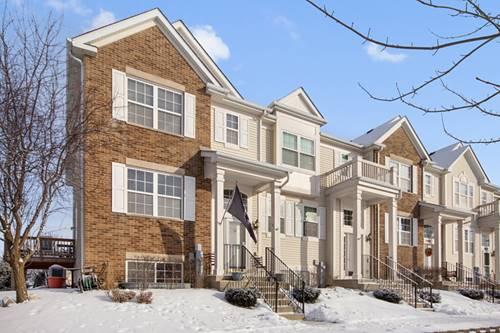 24445 John Adams, Plainfield, IL 60544