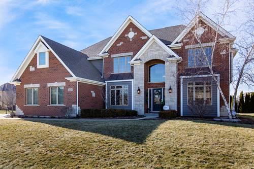 5435 Silk Oak, Naperville, IL 60564