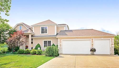 832 Longwood, Lake Villa, IL 60046