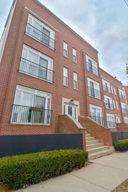 1730 W Diversey Unit 3E, Chicago, IL 60614 Lakeview